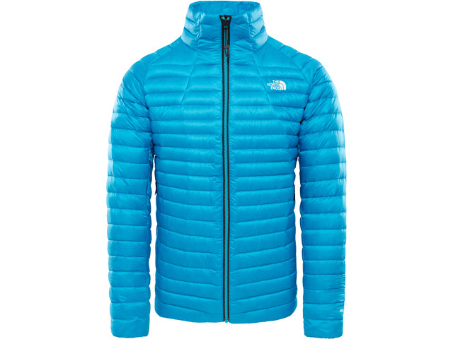 best loved ff8f5 b6213 The North Face Impendor Giacca piumino Uomo, hyper blue